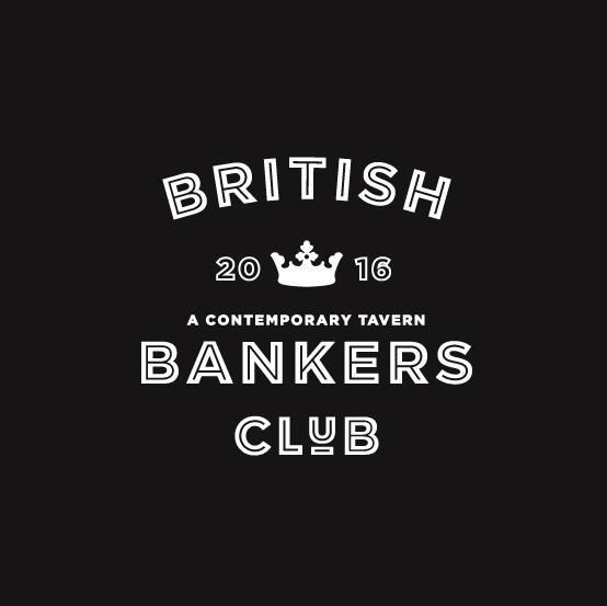 British Bankers Club