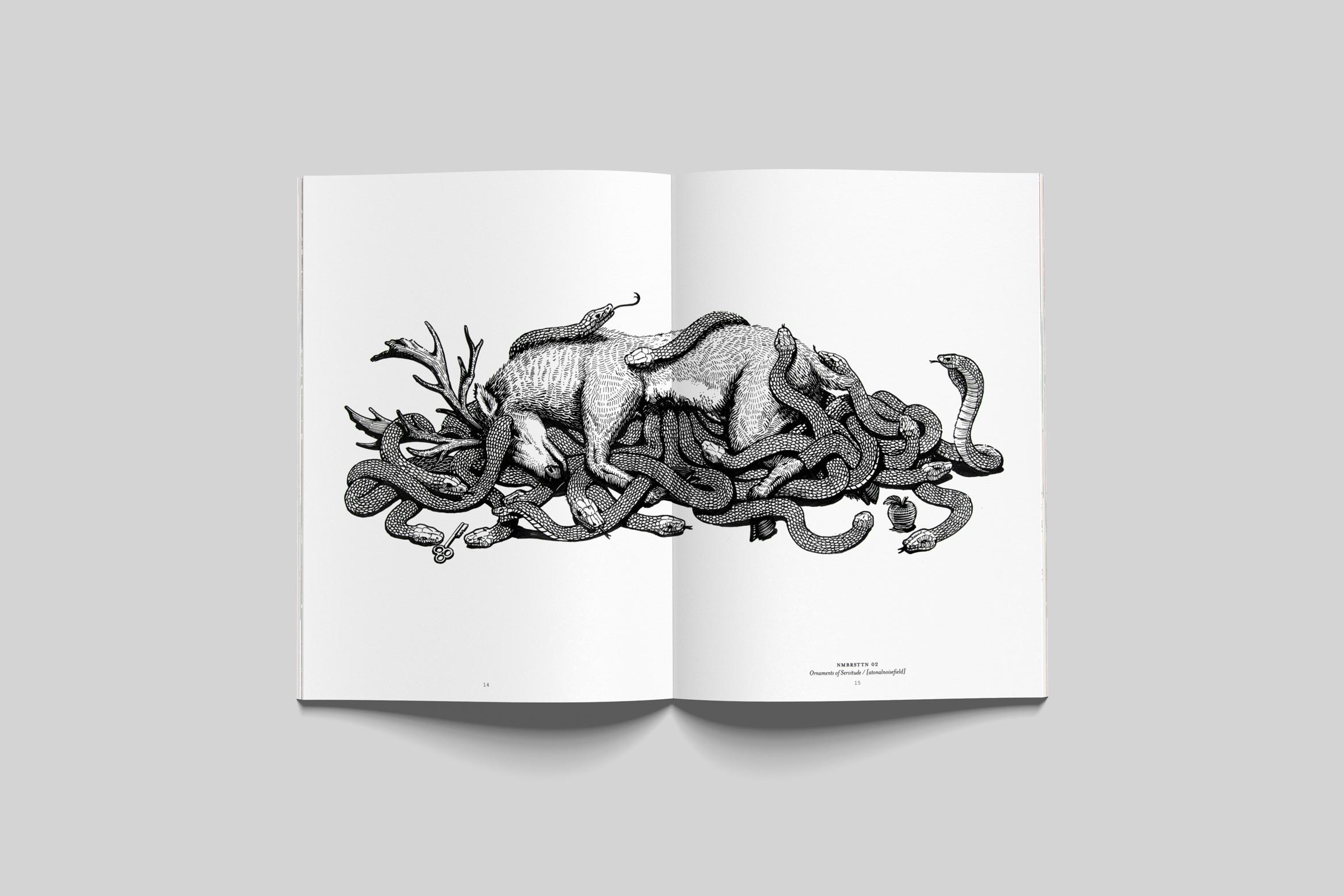 Reindeer_Spread-02