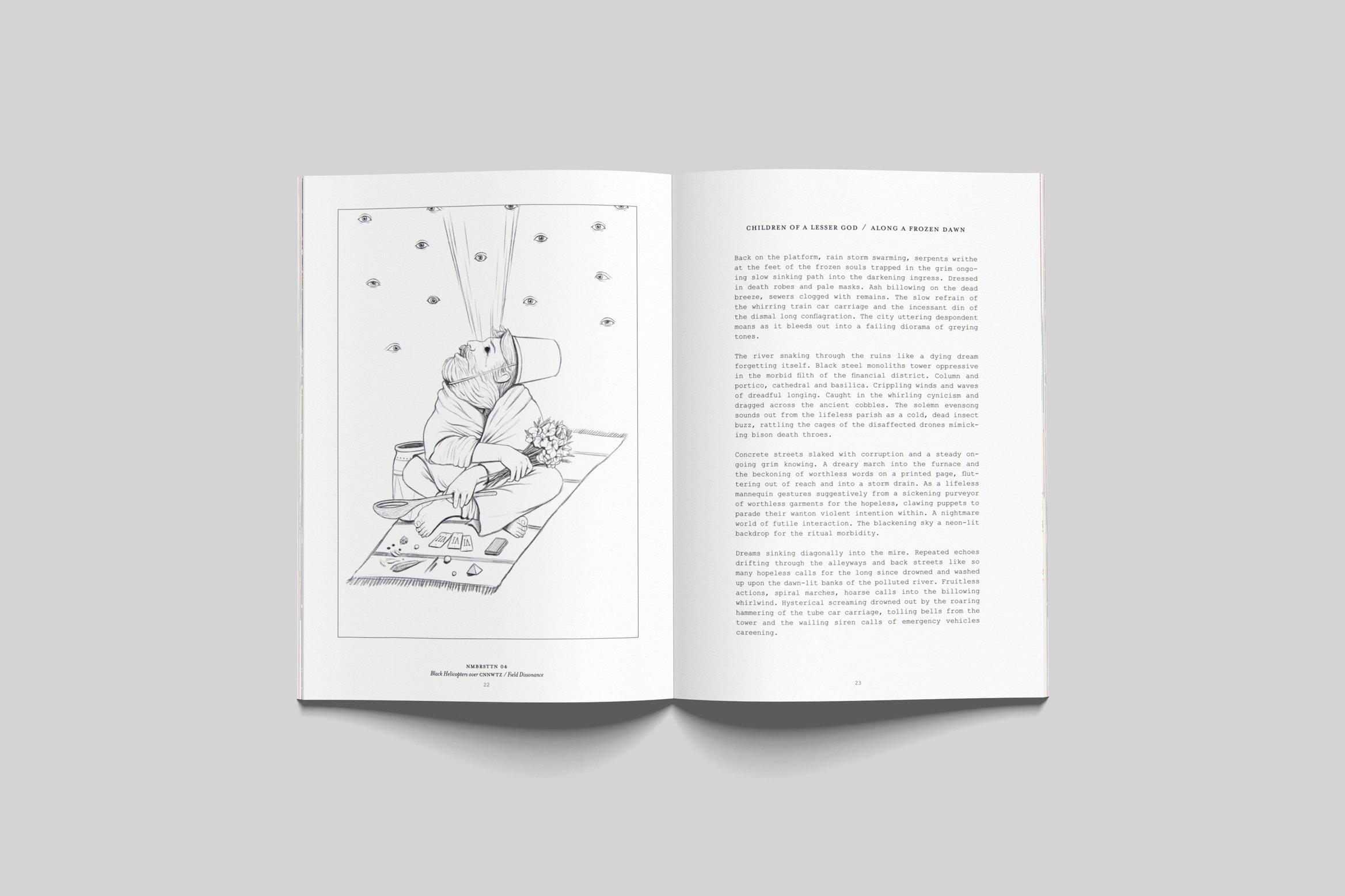 Reindeer_Spread-04