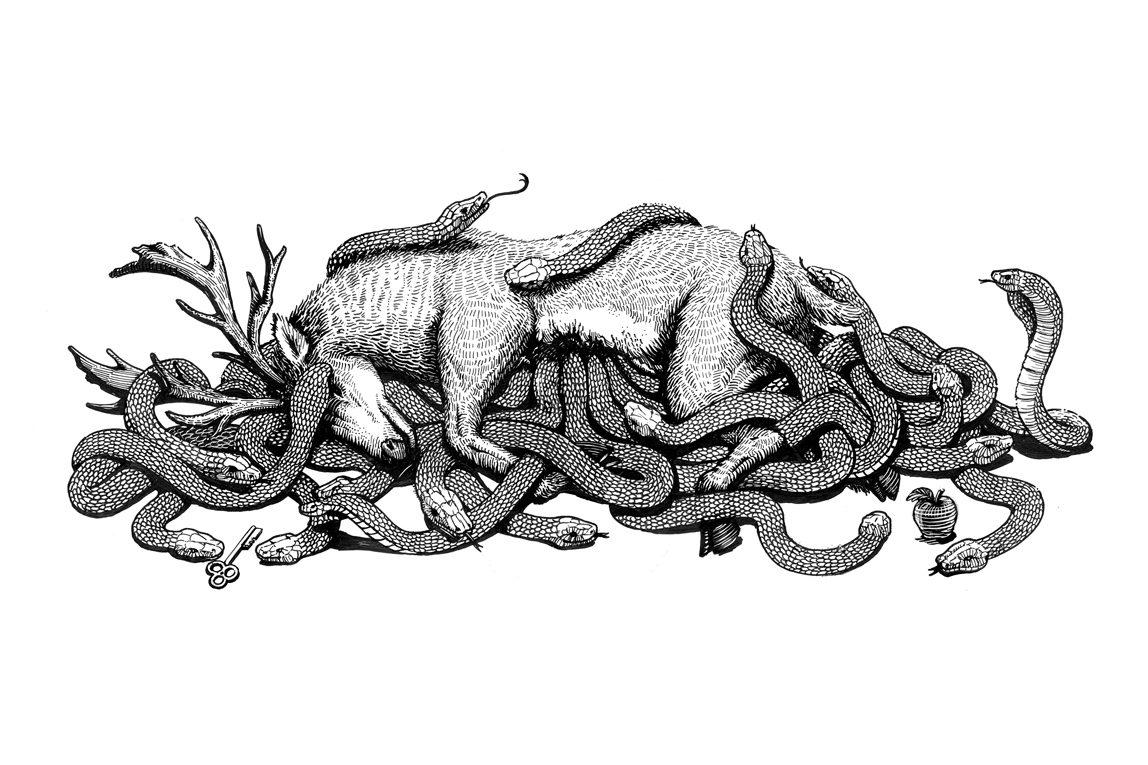Reindeer_Snakes_01_v2